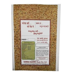 Buy Non Woven with HDPE