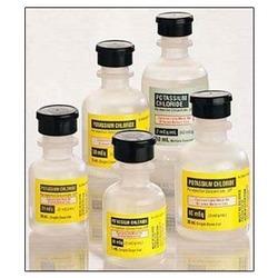 Buy Potassium Chloride I.P.