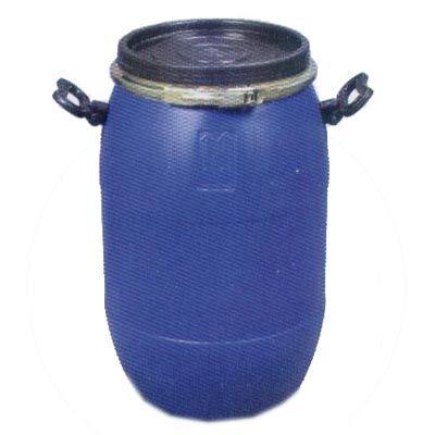 Buy Open Top Drum