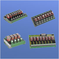 Buy Control Panel Accessories