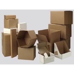 Buy Mono Carton Boxes
