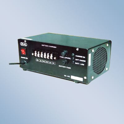 Buy Battery Charger