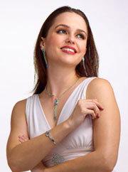 Buy Silver Jewellery
