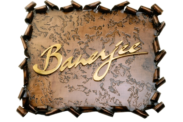 indian house name plates designs image search results