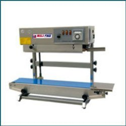 Buy Continuous Band Sealer