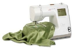 Buy DECO - 340 Embroidery Machine