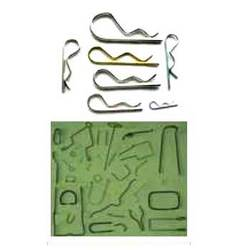 Buy Wire Form Springs