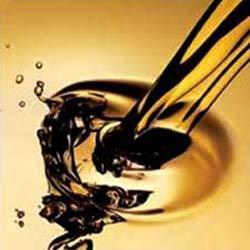 Buy Quenching oil - Vimol Ferro Quench 42