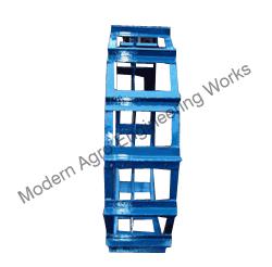 Buy Full Cage Wheel