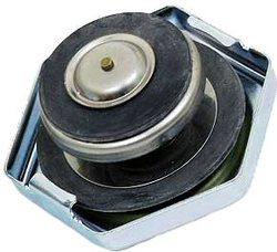 Buy Truck Radiator Caps