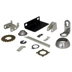 Buy Steel Metal Components