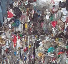 Buy Plastic Scrap