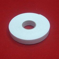 Buy PE foam tapes
