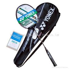 Buy Badminton