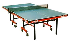 Buy Sets for table tennis