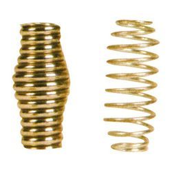 Buy Double Conical Springs