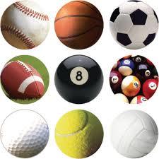 Buy Sport ball
