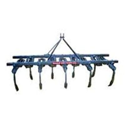 Buy Spring Loaded Cultivator