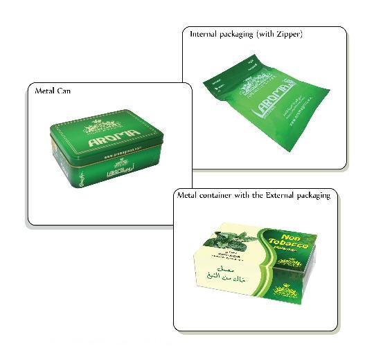 Buy Aroma Herbal