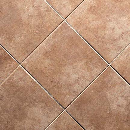 Ceramic floor tiles buy ceramic floor tiles price for Tile flooring company