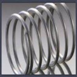Buy Carbon Steel Coil Springs