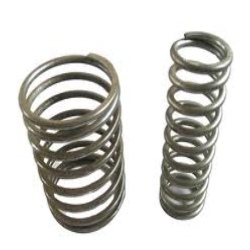 Buy Stainless Steel Compression Springs