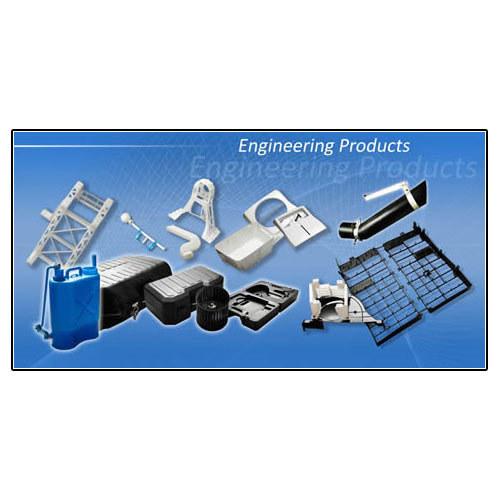 Buy Engneering Products