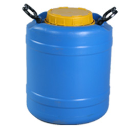 Buy Wide Mouth Containers