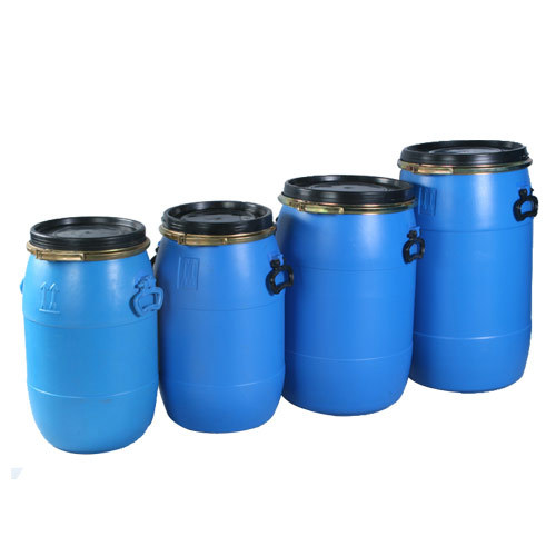 Buy Open Top Containers