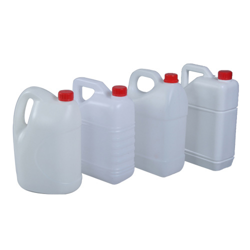 Buy Chemical Containers