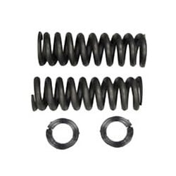 Buy Heavy Duty Coil Spring