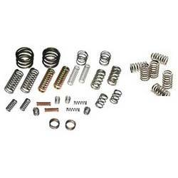 Buy Coil Compression Springs