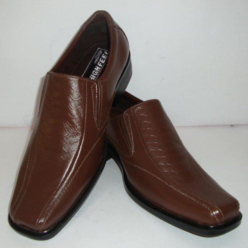 Buy Men's Slip On Shoes
