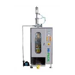 Buy Automatic Liquid Sealing Machines