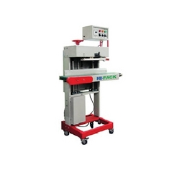 Buy Liquid F.F.S Sealing Machines