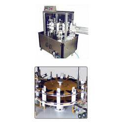Buy Vertical cartoners Machine