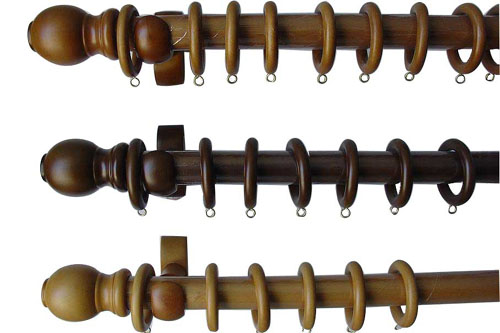 Curtain Rods buy curtain rods : Curtain Rods — Buy Curtain Rods, Price , Photo Curtain Rods, from ...