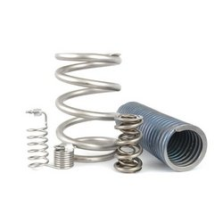 Buy Industrial Springs