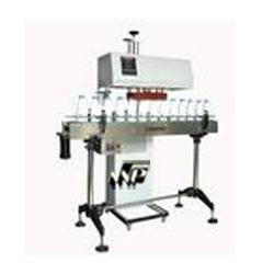 Buy Induction Cap Sealing Machines