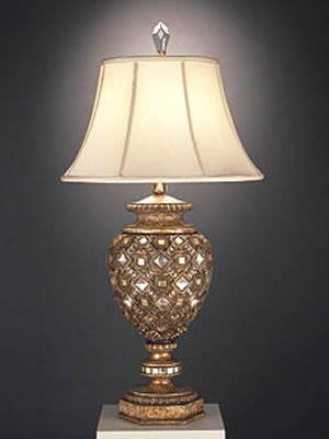 Table lamps buy in delhi table lamps mozeypictures Images
