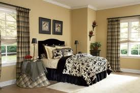 Buy Designer bedspreads