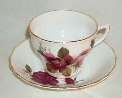 Buy Tea Cups