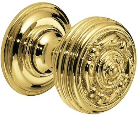 door handles price 2