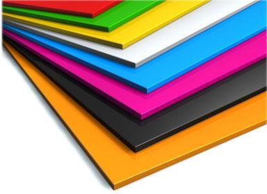 pvc plastic sheets buy pvc plastic sheets price photo