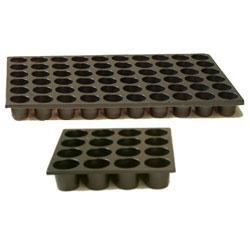 Buy Seedling/Germination Trays