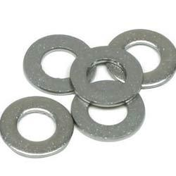 Buy Disc Washers
