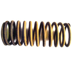 Buy Constant Force Springs