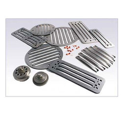 Buy Compressor Valve Plates and Spring Plates