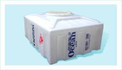 Buy Ocean Loft Tank