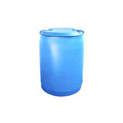 Buy Narrow Mouth Drums - 200 ltr